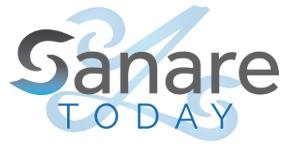 SanareToday-Logo-2018