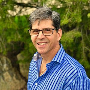 Dr. Lou Bevilacqua, PSYD