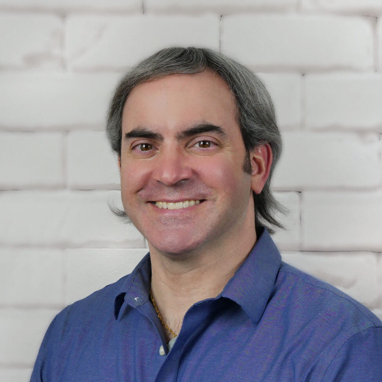 Mike Smolenski- IOP therapist in West Chester